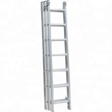 3-х слойная лестница