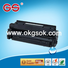 Black Toner Cartridge 737 for Canon