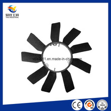 High Quality Cooling System Fan Blade for Mercedes-Benz Om605