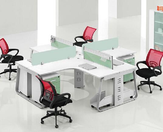 Table Frame 2061 2