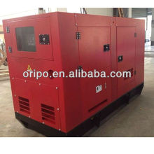 265kva 60Hz low price soundproof generator super silent diesel generator