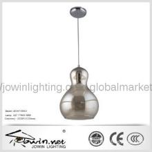 Hanging Pendant &   Decorative Lighting