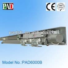 CE certificate Shanghai automatic door low price