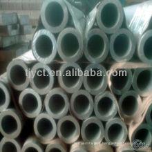 Good price 6063 aluminum pipe/tube