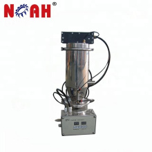 QVC-4 Pneumatic Vacuum Conveyer for Powder Granule Particles