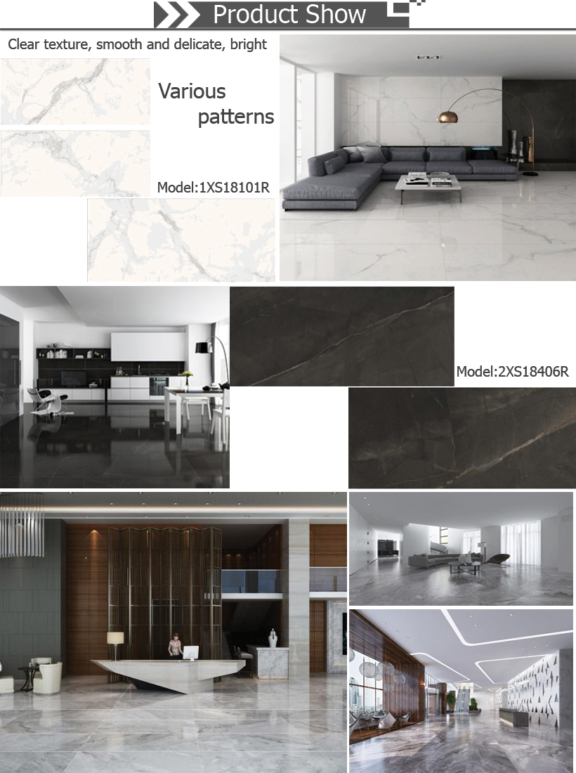 thin layer tiles