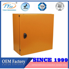 Wholesale hinged electrical enclosure Outdoor