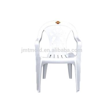 Im Gebrauch besonders angefertigt Druckguss-dauerhafte Form-Einspritzungs-Stuhl-Form