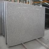 Grey Granite, Grey Stone, Granite Tile & Granite Slab (G603, G623, G636, G654)