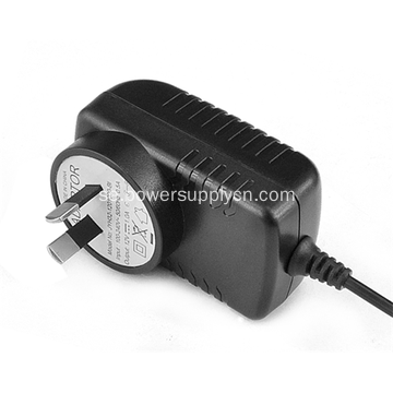 Universal Travel Switch Adapter