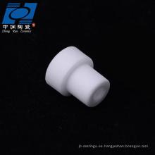 95 perlas de cerámica de alúmina