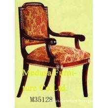 M4 Arm Chair