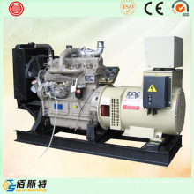 Weichai Diesel Electric Power Generator in Low Price