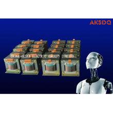 380V / 220V / 110V BK Transformator
