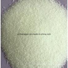 Active Chemical Catalyst Lah/Lithium Aluminium Hydride