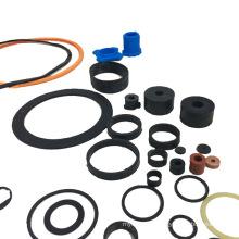 Produtos de acessórios da indústria de moldes de silicone personalizados ODM