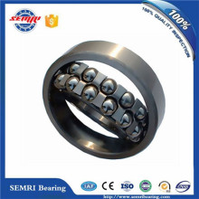 Super Precision Miniature (126) Self-Aligning Ball Bearing with Dimension 6X9X6mm
