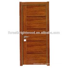 Quality Guaranteed Single Swing Melamine Door