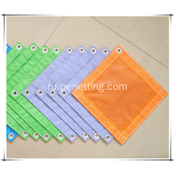 130g+construction+safety+net+%26+pvc+mesh+sheet
