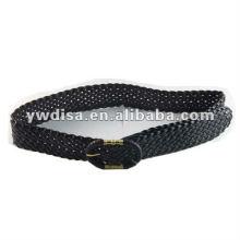 Fashion Braided Belt For Woman