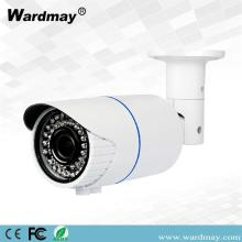 4K 8MP Ultra HD Bullet Security IP Camera