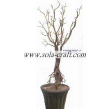 Newest 70CM Gold Wedding Wishing Table Tree Centerpiece In Bulk