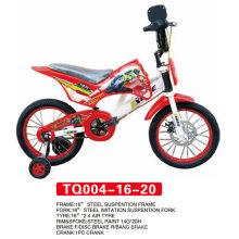 """20 """"plus récent arrivée de motos enfants vélo"""
