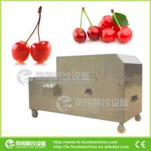 Cherry Stoner, Cherry Pit Removing Machine