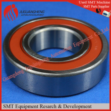 New SMT NTN 6206LU Bearing