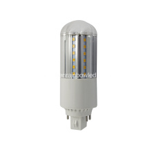 Substitua a lâmpada CFL LED Corn Light
