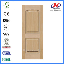 * JHK-S03 Porte interne in MDF Porte interne in MDF Porter Door Skin Designs India