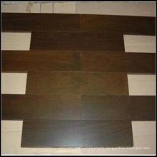 E0 Standard Engineered Ipe Wood Flooring