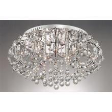Contemporary Fashion Crystal Ceiling Lighting (C2815-18)