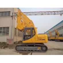 Escavadoras de rastos novas de 20 Ton (SC200.8)