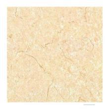 Película de alta resistencia al desgaste del PVC para la cubierta del azulejo del piso