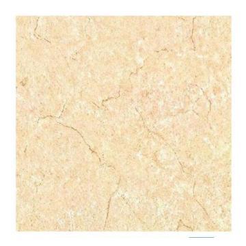 High Wear Resisitance PVC Film for Floor Tile Overlay