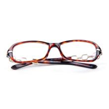2013 очки & Аксессуары для оптических оправ