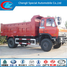China Manufacturer Supply Better Quality High Performance Faw 2 Axle Mini Diesel Trucks