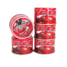 Tomato Paste for Dubai 70g
