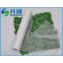 Feuille de lit non tissée jetable non perforée [China Factory]