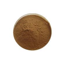 wholesale herbs natural organic ashwagandha extract powder