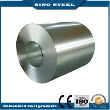 SGCC quente mergulhado galvanizado de bobinas de aço
