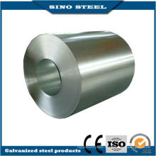 0.2-2.0 Thickness Hot-DIP Zinc Coated Steelgi Coil for Building Material