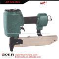 Air Stapler Gun N851