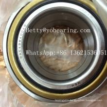 High Quality Dac49840048 Auto Bearing