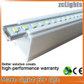 LED T5 Tube Light T5 Easy Light for Bus