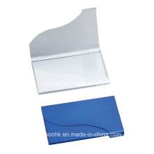New Design Name Card Holder for Promotion Gifts