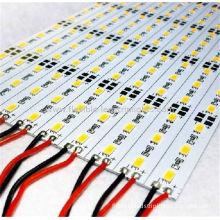 15watt 12v 5630 Aluminum Led Strip 72leds/m Led Lights Strips