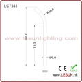 High Quality 1W LED Jewelry Standing Spotlight/Display Lighting LC7341