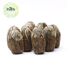 Finch-heißer Verkaufs-chinesischer blühender grüner Tee mit Gartennelke wan Zi Qian Hong